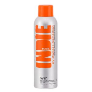 INDIE Dry Shampoo #comeclean