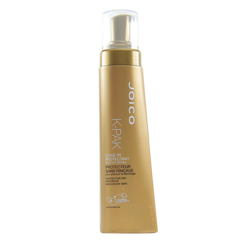 Joico K-PAK Leave-In Protectant