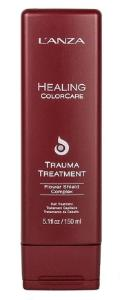 Lanza Healing Color Care Trauma Treatment