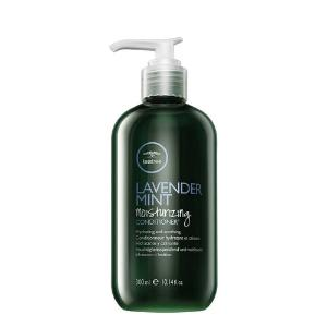 Paul Mitchell Tea Tree Lavender Mint Moisturizing Conditioner