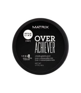 Matrix Style Link Over Achiever 3-in-1 Cream + Paste + Wax