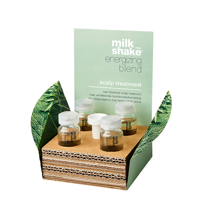 Milk_Shake Energizing Blend Scalp Treatment
