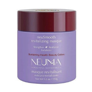 Neuma NeuSmooth Revitalizing Masque