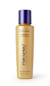 Pai-Shau Volume Ritual Hair Cleanser