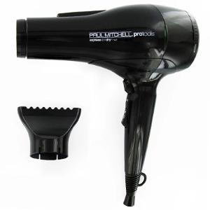 Paul Mitchell Protools Expressiondry v1 Hair Dryer