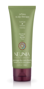 Neuma ReNue Scalp Therapy