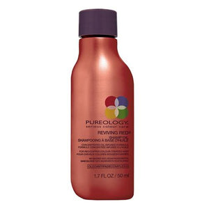 Pureology Reviving Red Shampoo