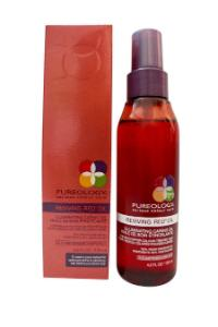 Pureology Reviving Red Oil