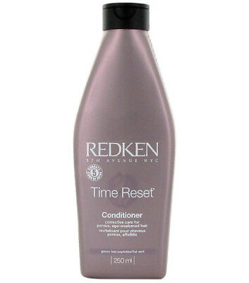 Redken Time Reset Conditioner