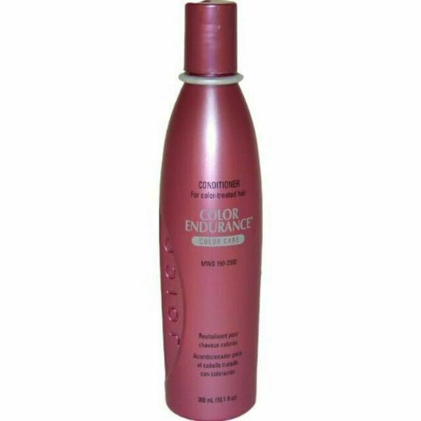 Redken Thickening Lotion 06 All-Over Body Builder