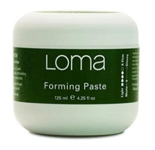 Loma Forming Paste