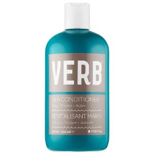 Verb Sea Conditioner Body + Texture + Soften