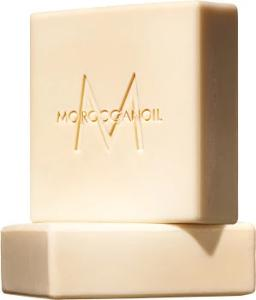 Moroccanoil Cleansing Bar Fragrance Originale