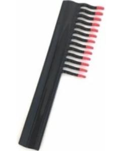 Rucci Beauty Comb