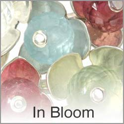 In Bloom Jewelry Collection