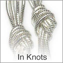 In Knts Jewelry Collection