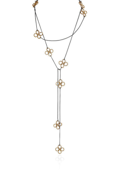 convertible chloe set products isabel necklace product delight turkish