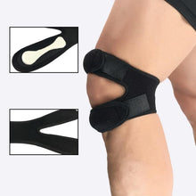 Load image into Gallery viewer, WALK-HERO™ Knee Stabilizer Support
