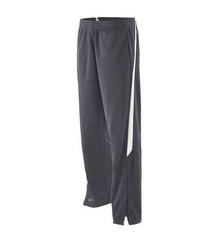 Swim PACK Team Warm-Up Pant