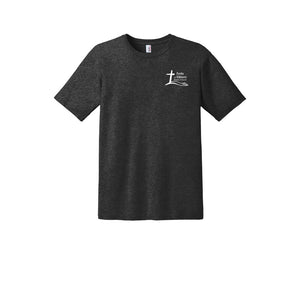 Forks Wear Short Sleeve Tee