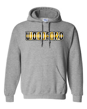 Load image into Gallery viewer, WINTER CLEARANCE - 50% OFF - Woodford Cotton Hoodie