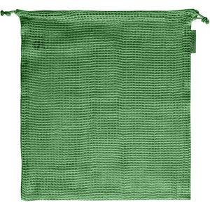 Reusable Produce Bag - Medium (13x12 in.) - Tagged as Singles for Retail