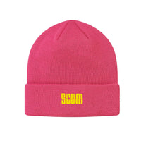 SCREAM BEANIE