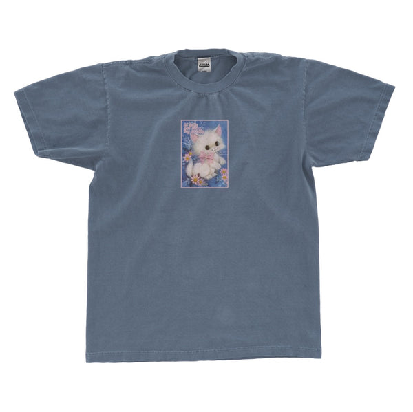 LIL KITTY T SHIRT