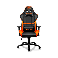 Armor Gaming Chair