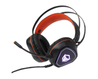 MeeTion Gaming Headset HP020