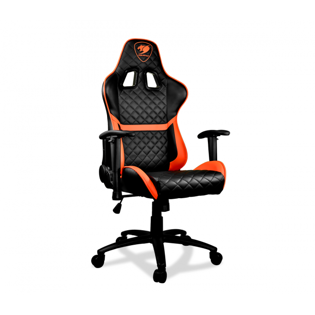 COUGAR 3MARONXB.0001 ARMOR ONE Gaming Chair