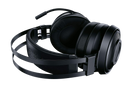 Razer Nari Essential - THX Spatial Audio - 2.4 GHz Wireless Audio – Auto-Adjusting Headband – Gaming Headset Works with PC and PS4