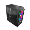COUGAR TURRET RGB GAMING DESKTOP PC CASE