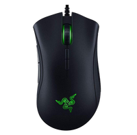 Razer Death Adder Elite eSports Gaming Mouse