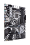 Asus 90MB0XX0-M0EAY0 PRIME Z390-P Intel Z390 LGA1151 (8th 9th Gen) DDR4 SATA 6Gb/s DP/HDMI ATX Motherboard Black