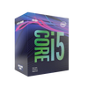 Intel 9th Genaration Core i5 9400F 2.9GHz 6-Core 9MB LGA 1151 Processor
