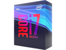Intel Core i7-9700K Coffee Lake 8-Core 3.6 GHz (4.9 GHz Turbo) LGA 1151