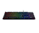 Razer Huntsman Mechanical Gaming Keyboard