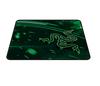 Razer Goliathus Speed Cosmic Edition Soft Gaming Mouse Mat - Small