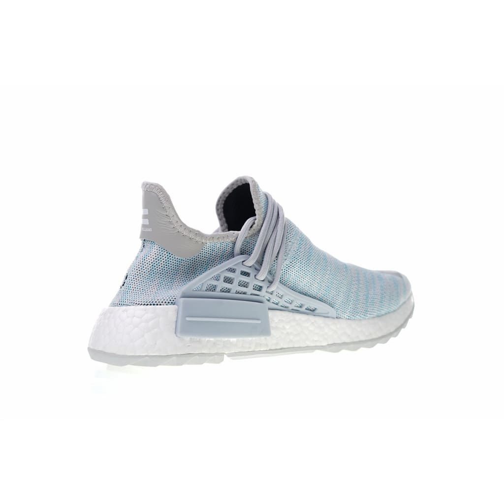 best website 42ee6 e5686 Adidas Human Race NMD Pharrell x BBC Cotton Candy  AC7358 !--