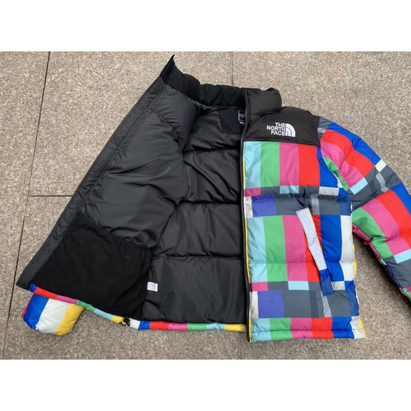 2eb3ce7287 ... Extra Butter x The North Face