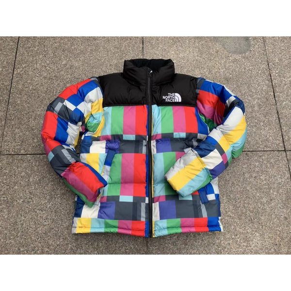 d3b1b37165 Extra Butter x The North Face