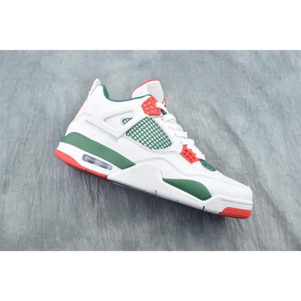 best website 83c60 dae5f Newest Products - nike | 6
