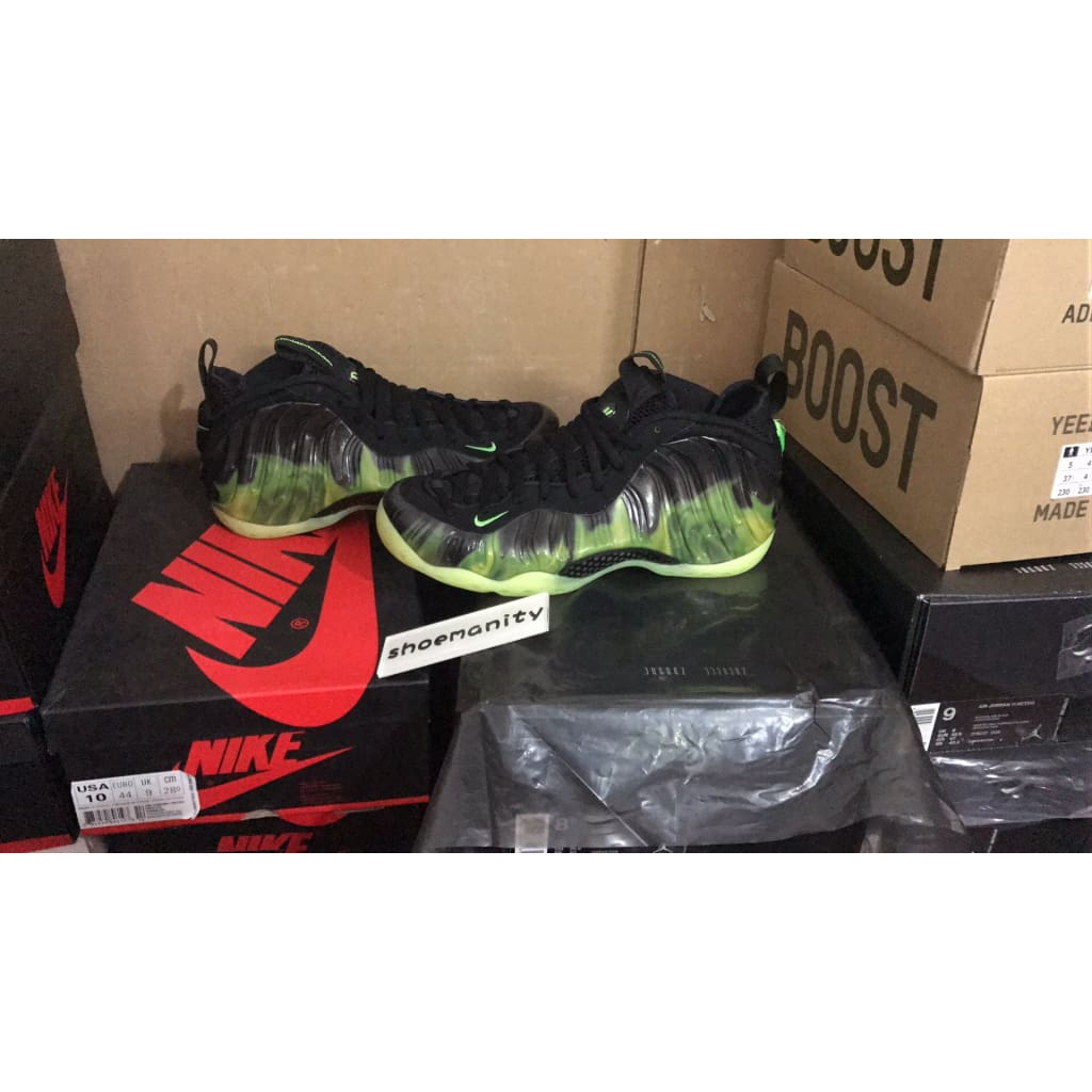 e7c821fe235d7 Nike Air Foamposite One ParaNorman  579771-003 !--