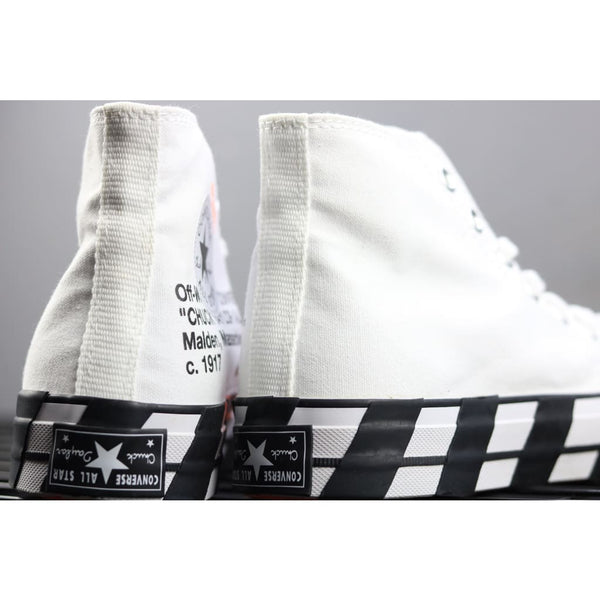 9015eb2134f ... Off-White x Converse All-Star White 2.0  163862C - RestoringShoemanity  ...