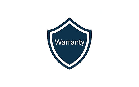 Sleep8 - 1 Year Extended Warranty