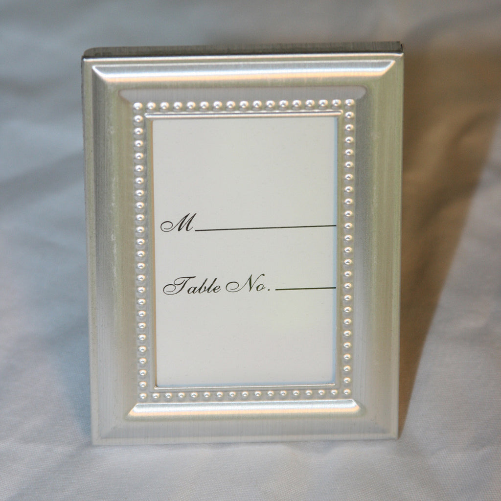 Starbright Mini Photo Frame Case Lot | Countryside Closeouts | 877 ...
