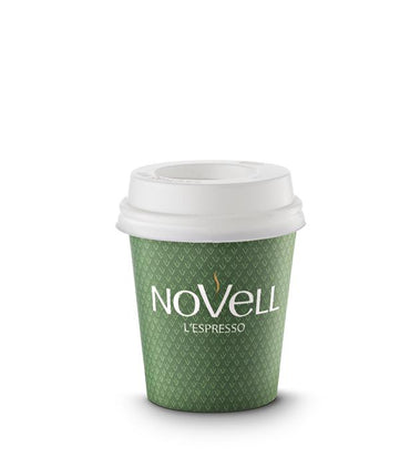 Paper Cups Double  Wall 12oz