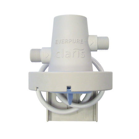 Everpure claris gen 2 filter head - 3/8""