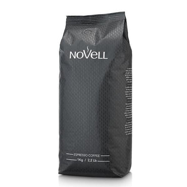 PROMO Black Label Coffee Beans (1kg bag)